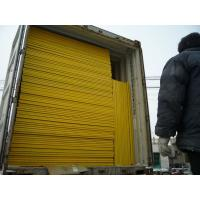 """Quality Yellow Coated Welded Fence 2""""x4"""",2""""x6"""" for sale"""