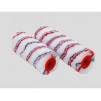 Quality Polyamide Paint Roller Cover, Rollers, paint roller, Paint Roller Tray, Paint Rollers for sale