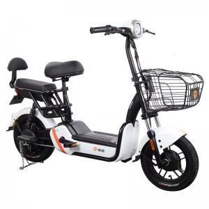 China Customized 12V/24V/36V/48V/60V/72V Lead Acid Battery Charger Electric/Motor Bike on sale