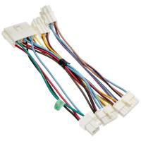 computer wire quality computer wire for sale Truck Wiring Harness Wiring Harness Diagram