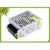 Quality Digital LED Switching 12V 2A Power Supply Universal AC Input for sale