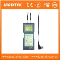 Quality Ultrasonic Thickness Meter TM-8810 for sale