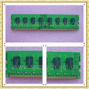 Quality 2GB 4GB PC RAM DDR3 1066mhz 1333mhz for sale