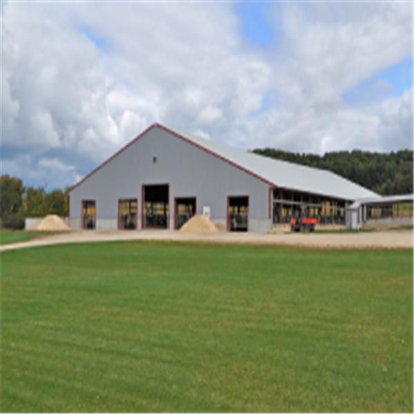 Metal structure steel storage sheds storage sheds of for Metal storage sheds for sale