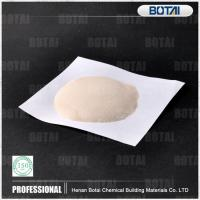 Buy cheap Water reducer polycarboxylate ether from wholesalers