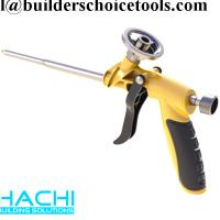 Quality New Invented Plastic Manual Spray Gun for sale