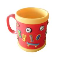 Tea coffee mugs quality tea coffee mugs for sale Coffee cups for sale