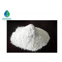 Quality High Purity Safe Methgnoxydienonne Raw Steroid Powder for Bodybuilding CAS 2322-77-2 paypal for sale