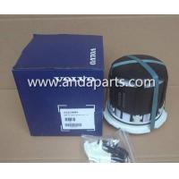 Quality Good Quality Air Dryer Kit For VOLVO 22223804 for sale