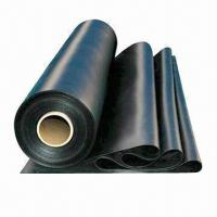 Quality High-quality silicone rubber sheet  for sale
