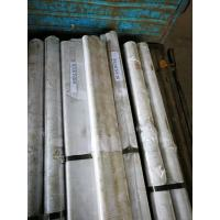 Buy 440A 7Cr17MoV High Tensile Stainless Flat Bar WITH 10mm - 500mm Width at wholesale prices