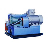 Quality Hydraulic Cylinder and Low noise Hydraulic Power Pack 3 Phase 2.2kw , 220 / 380VAC for sale