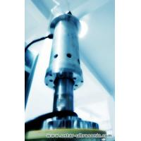 Quality ultrasonic high power Antiscaling reactor,processors, machines for sale