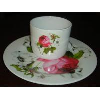 Quality Melamine CUP SAUCER for sale