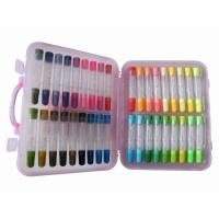 Quality zs1119A water color pen for sale