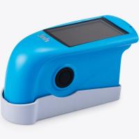Quality HG60S Economic Digital Gloss Meter 0~200GU Furniture Paint Paper - Making Gloss Test for sale