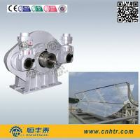 Quality High Ratio Industrial Planetary Gearbox Concentrate Solar Plant for sale