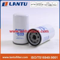 Quality B7383 Baldwin filter fuel filter weichai power 612630010239 for JX1016 for sale