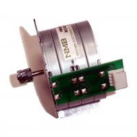 China GMP10-10BY dc stepper motor on sale