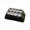 Buy cheap Led surface mount light/led warning strobe lighthead/led grille warning light from wholesalers