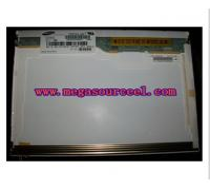 China LCD Panel Types LTN121XJ-L02 SAMSUNG 12.1 inch diagonal 1024 x 768 pixels resolution on sale
