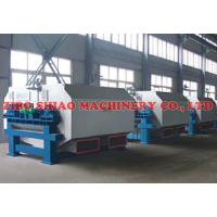 Quality High Speed Pulp Washer Flotation Bleaching , Production 60 - 150 t/d for sale