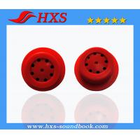 Quality 2015 China Factory Wholesale Sound Moduel Round Plastic Sound Module for sale