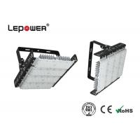 Quality IP66 200 Watt Pure White Industrial LED Flood Lights 32000lm 60 Degree Lens Module for sale