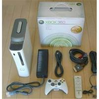 China Microsofe XBOX 360,Sell Microsoft xbox360 Gameplayer 80% Off Free Shipping on sale