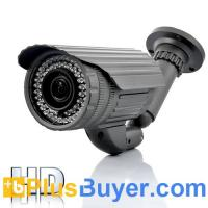 "Quality Nomad - 1/2.7"" CMOS CCTV Camera (SDI 1080P Recording, 3x Optical Zoom, PAL/NTSC) for sale"
