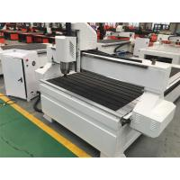 China Professional! 1300*2500mm china cnc router / 4 axis wood milling machine 1325 on sale