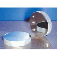 Quality Flat Metallic Mirrors for sale