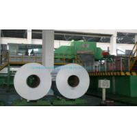 Quality aluminium can body stock, coated or uncoated AA3104 for sale