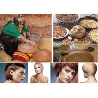 Buy cheap Moroccan Argan / Macadamia Nut Natural Essential Oils For Anti - Aging / from wholesalers