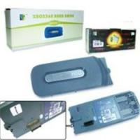 Quality Xbox 360 120GB Hard Disk Driver HDD for sale