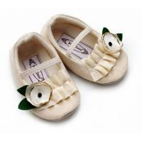 China cute colorful kids baby toddler casual soft sole toddler shoes on sale