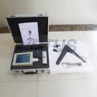 Viscometer viscosity meter digital ndj 5s paint viscosity for Paint viscosity tester