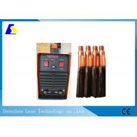 Quality Gas Torch Polishing Electric Weld Cleaner Weld Bead Conditioning Machine for sale