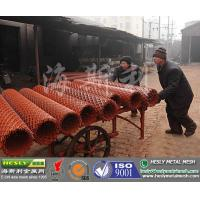 Quality Standard Expanded Metal Mesh, Expanded Metal for sale