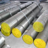 Quality AISI 4130 alloy steel Chinese supplier for sale