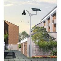 solar garden lights uk quality solar garden lights uk