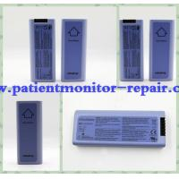 Rechargeable Medical Equipment Batteries For Mindray