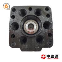 China Hydraulic Head Gasket  1 468 336 4996/12L For Ford Injector Pump Head on sale