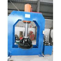 tire mounting machine for sale