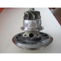 Quality 12.7L Diesel Truck Turbo 714788-0001 chra/cartridge for sale
