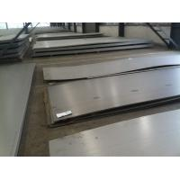 Buy cheap ASTM 304 Stainless Steel Sheet and Plate , NO.1 Surface. 304 Stainless Steel from wholesalers