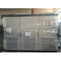 Quality High quality 1000kw wind  grid inverter for sale