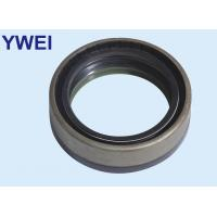 Combi Type wheel hub oil seal 56*75*22.5