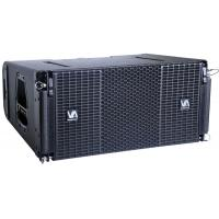 China Single 10 Inch Concert Speakers for Stage Audio on sale