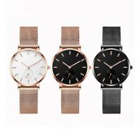 China Hot wholesale Japan movement ladies fancy waterproof crystal women watches ladies on sale